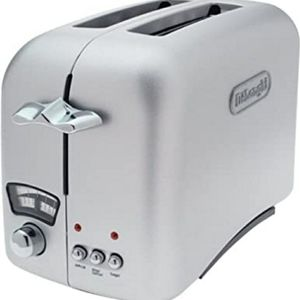 DeLonghi electric toaster model RT200